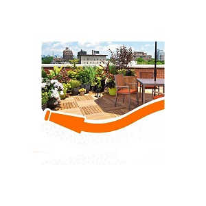 irrigazione automatica terrazzo - 28 images - impianto di ...