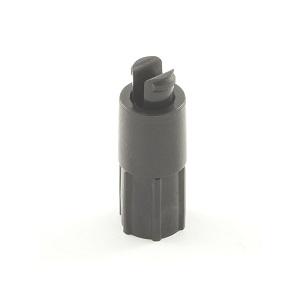 Microspruzzo con testina antinsetto 360 for Manichette per irrigazione prezzi