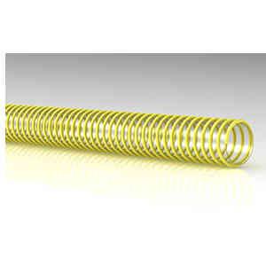 Tubo spiralato d 50 for Manichette per irrigazione prezzi